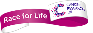 Race for Life | Cancer Research UK