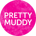 Pretty Muddy events
