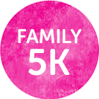 Family 5k events