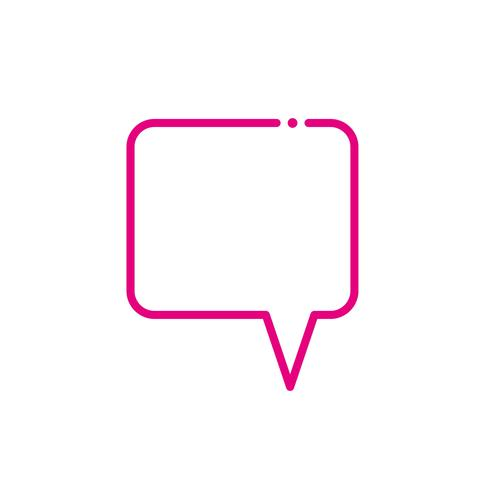 Race for Life back sign icon
