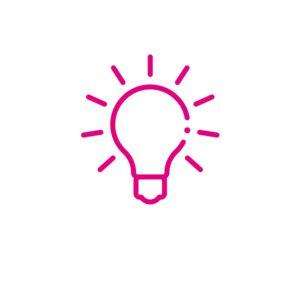 Race for Life ideas icon