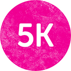 5k events