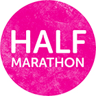 Half marathon events