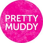Pretty Muddy events