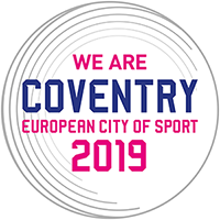 Coventry City of Sport