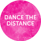 Dance the Distance