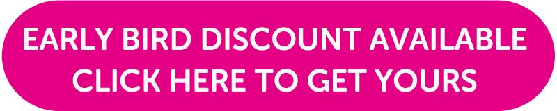 Race for Life early bird discount voucher
