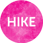 Hiking events