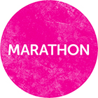 Marathon events
